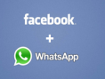 Privacy groups ask FTC to block Facebook-WhatsApp deal