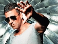 What lead to Akshay Kumar fuming online?