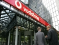 There is no burning need for 4G in India: Vodafone technology head