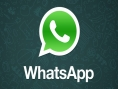 Facebook to buy mobile messaging app WhatsApp for $19 billion