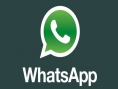 WhatsApp update arrives with Hindi support, Privacy settings.