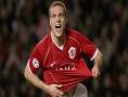 Captain Nemanja Vidic abandons sinking ship at Manchester United