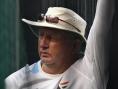 Duncan Fletcher's time as India coach is up, says Gavaskar