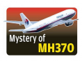 Malaysia Airlines crash: Suicide mission theory of MH370 investigators