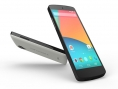 Google promises fix for battery bug on Nexus 5