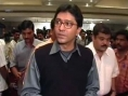 n boon for BJP-led coalition, Raj Thackeray may not contest Lok Sabha election