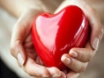 Spouse death may up risk of heart attack, stroke
