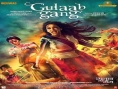 Gulaab Gang movie