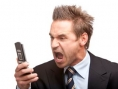 Angry outbursts may trigger heart attack, stroke