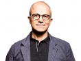 I will always be a Hyderabadi, says Microsoft CEO Satya Nadella