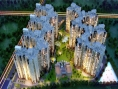 Buy Shri Radha SkyGardens with attractive payment plan