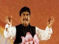 Minister Gopinath Munde killed in road accident