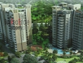 Young buyers enthusiastic to buy real estate property in Gurgaon