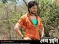 Lai Bhaari Box Office Collections