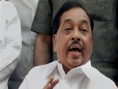Maharashtra minister Narayan Rane to quit on Monday