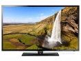 Samsung television led 40f5000