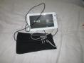 Hcl u1 tablet
