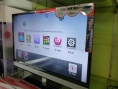 Toshiba Full HD 40