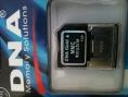 big memory card of 1 gb sale