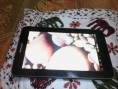 i want sell my new lenovo tablet new condition