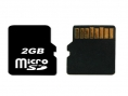 Sale for 2GB Memory Card