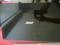 In Best condition Acer Aspire V3-571 (Intel Core i5-2450M - 4gb ram - inbuild Gfx card)