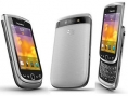 Have one to sell? Sell it yourself Details about  NEW BLACKBERRY TORCH 2 9810 SMARTPHONE