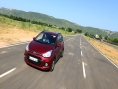 Hyundai Grand i10 1.0 LPG at Rs 4.92 lakh