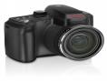 I want to sale By Kodak Camera