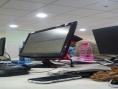 offc monitor