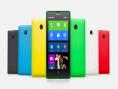 Nokia X launched in India for Rs 8,599: Nokia's first Android phone available from today