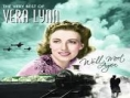 Vera Lynn to release new album at the age of 97