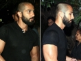 Shahid Kapoor and Vishal Bhardwaj charged no money for Haider