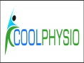 CoolPhysio for Physiotherapists
